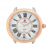 MICHELE Serein Watch - MW21B00L4963