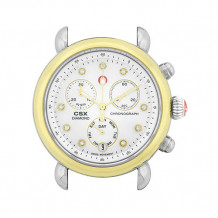 MICHELE CSX Watch - MW03M00C9046